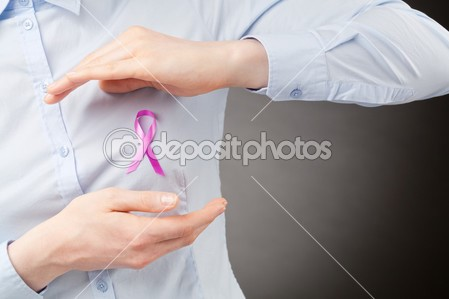 breast-cancer-show-logo