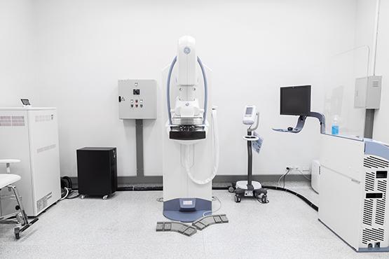 mammography-4jpg